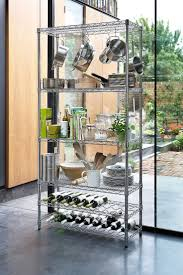 the ideas kitchen best 25 kitchen rack ideas on kitchen racks small