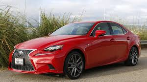 picture of lexus is 200t race organizer review 2016 lexus is200t f sport autoweek
