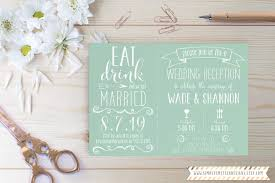 wording for day after wedding brunch invitation wedding reception invitation wording wedding invitation templates