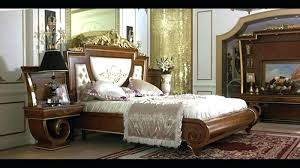 high end contemporary bedroom furniture high end furniture manufacturers medium images of high end dining