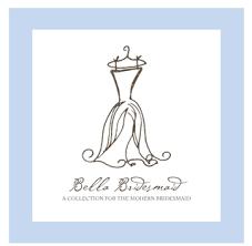 bellas bridesmaids bridesmaids brides of
