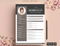 Free Download Resume Builder Resume Free Resume Builder Download And Print Suitable Create