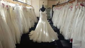 wedding dress outlet factory wedding dress retail outlet weddingdress retailoutlet
