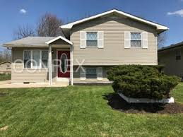 3 Bedroom Houses For Rent Columbus Ohio Houses For Rent In Columbus Oh Hotpads
