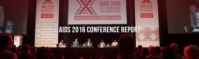 conference aids 2016 u003e home