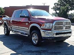 diesel dodge ram in california for sale used cars on buysellsearch