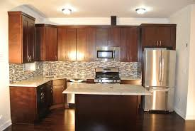 condo kitchen remodel ideas co op condo kitchen remodeling nyc ny
