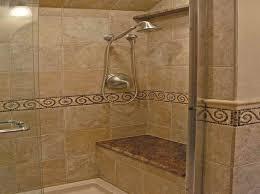 Tile Bathroom Walls by Stunning How To Tile Bathroom Wall Photos Home Design Ideas