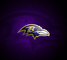 undefined baltimore ravens wallpaper 40 wallpapers adorable
