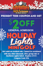 trail of lights chatfield coupon the best holiday light displays on the front range macaroni kid