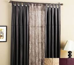Different Kind Of Curtains Curtain Different Types Of Curtains 2017 Collection Astounding