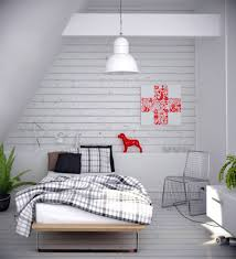 cute bedrooms with grey walls bedroom design ideas elegant grey