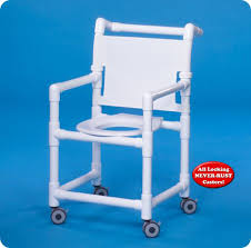 Shower Chairs With Wheels Shower Chairs Ipu