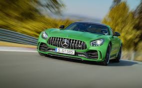 car mercedes 2017 first drive review 2017 mercedes amg gt r