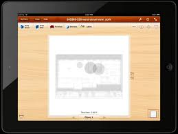 floorplans for ipad importing files youtube