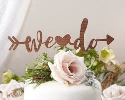 we do cake topper do wedding cake topper