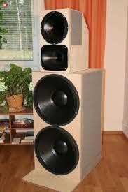 palladium p 39f home theater system 522 best audio equipos antiguos y nuevos images on pinterest