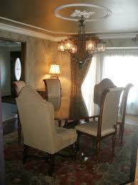 photos hgtv tradtional tudor style dining room loversiq