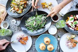 cuisine am icaine bar the winery bar grill sai ying pun hong kong 36 reviews 43