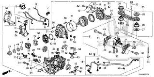honda crv rear differential rear differential fluid change page 2