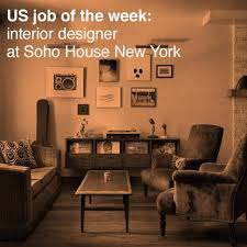 Interior Design Jobs Ma by Job Of The Day Designer At Converse In Boston Massachusetts