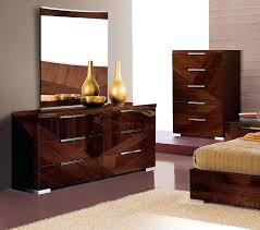 used bedroom dressers used bedroom dressers bedroom dresser drawers furniture inspirations