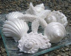 seashell soaps sea shell soap the house soap set in white bathroom