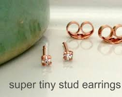 real diamond earrings for men bezel diamond stud earrings men s stud earrings