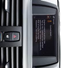 bmw radiator warning light problems starting the engine i get an indicator light