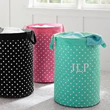 cute laundry bags contain it laundry bin pbteen