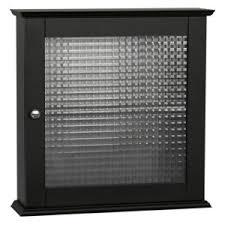 medicine cabinet without mirror black medicine cabinet without mirror home design ideas