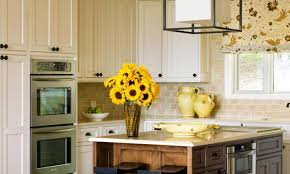 Finished Kitchen Cabinets Kitchen Bewitch Finished Kitchen Cabinet Doors Only Brilliant