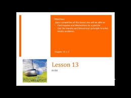 mp3 l36 dynamics lesson 36 ded vibrations