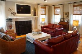 interior home styles different living room styles photos living room room ceiling