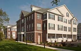 garden city apartments in nassau county new york avalon garden city