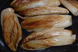 cuisiner endives cuites authentique endive braisée