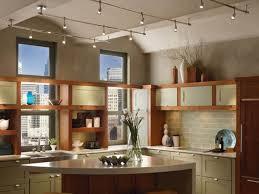 Led Lighting For Kitchen by Kitchen Kitchen Track Lighting And 24 Kitchen Modern Track