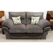 Lebus Upholstery Contact Number Lebus Chloe 2 Seater Sofa 800x800 Jpg