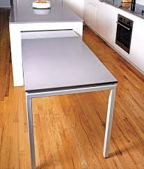 cabinet with pull out table pull out table cabinet kitchen island with slide out table beautiful