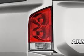 nissan armada interior lighting package 2011 nissan armada reviews and rating motor trend
