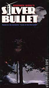 halloween horror nights 1990 100 best