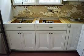 martha stewart kitchen cabinets u2013 guarinistore com