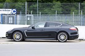Porsche Panamera Brown - porsche panamera turbo s with floris wyers mrwheels youtube
