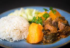de cuisine antillaise antilles cuisine orlando reviews and deals at restaurant com