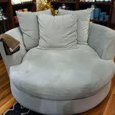 bedroom swivel chair grey comfy swivel chair fabulous furniture pinterest swivel