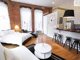 home design studio new york shockingrniture for small apartments nyc pictures concept bedroom