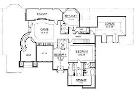 technical drawing floor plan plans draw floor plans
