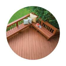 shop exterior stains u0026 floor coatings at lowes com