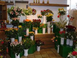 florists in list of florists in faridabad flower shops in faridabad
