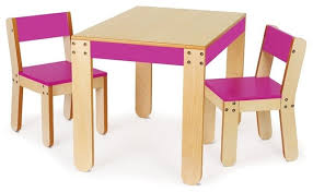 kids furniture table and chairs kids chair and table sets marceladick com